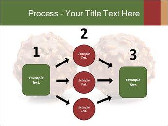0000072076 PowerPoint Template - Slide 92