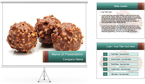 0000072077 PowerPoint Template