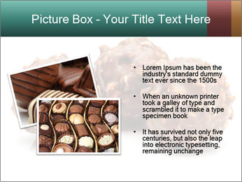 0000072077 PowerPoint Templates - Slide 20