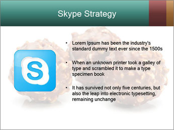 0000072077 PowerPoint Templates - Slide 8