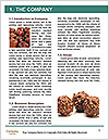 0000072077 Word Template - Page 3