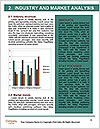 0000072077 Word Templates - Page 6