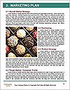 0000072077 Word Templates - Page 8