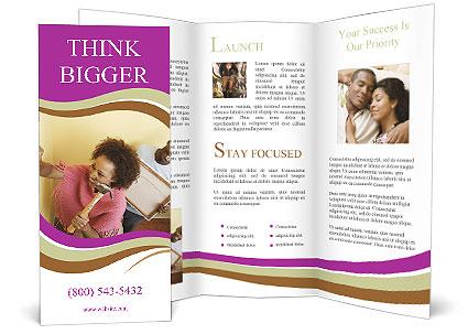 0000072078 Brochure Templates
