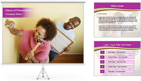 0000072078 PowerPoint Template