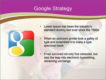 0000072078 PowerPoint Template - Slide 10