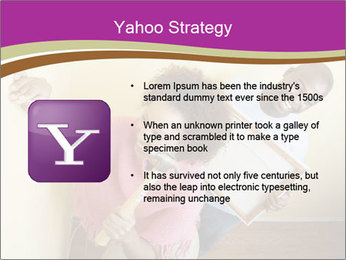 0000072078 PowerPoint Template - Slide 11