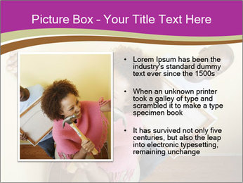 0000072078 PowerPoint Templates - Slide 13