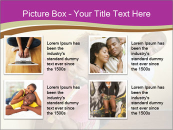 0000072078 PowerPoint Template - Slide 14