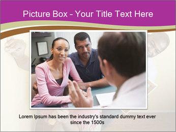 0000072078 PowerPoint Template - Slide 16