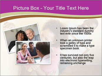 0000072078 PowerPoint Templates - Slide 20