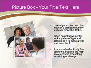 0000072078 PowerPoint Template - Slide 20