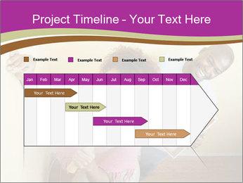 0000072078 PowerPoint Template - Slide 25