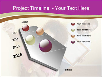 0000072078 PowerPoint Templates - Slide 26