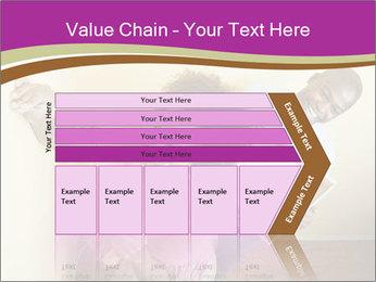 0000072078 PowerPoint Template - Slide 27