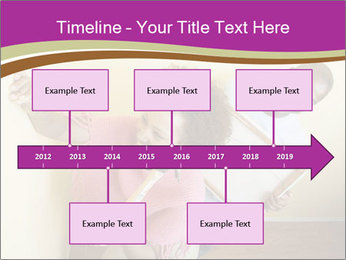 0000072078 PowerPoint Templates - Slide 28