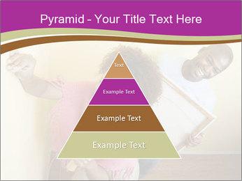 0000072078 PowerPoint Template - Slide 30