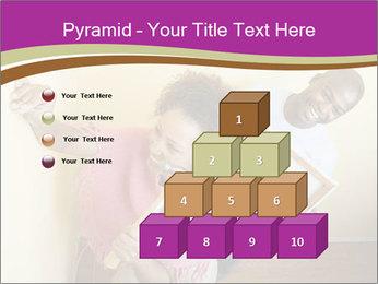 0000072078 PowerPoint Template - Slide 31