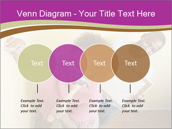 0000072078 PowerPoint Template - Slide 32