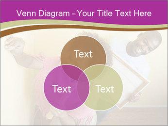 0000072078 PowerPoint Template - Slide 33