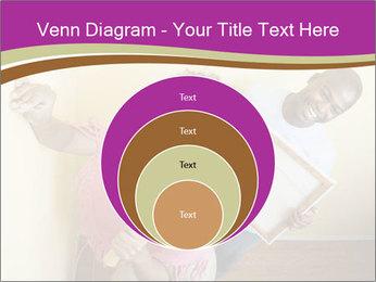 0000072078 PowerPoint Template - Slide 34