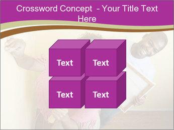 0000072078 PowerPoint Template - Slide 39