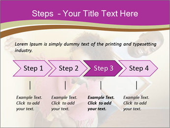 0000072078 PowerPoint Template - Slide 4