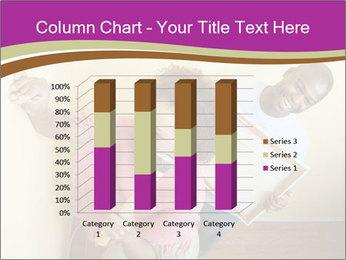 0000072078 PowerPoint Template - Slide 50