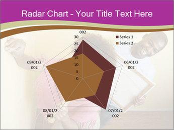 0000072078 PowerPoint Template - Slide 51
