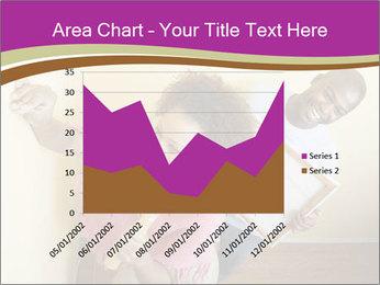 0000072078 PowerPoint Template - Slide 53