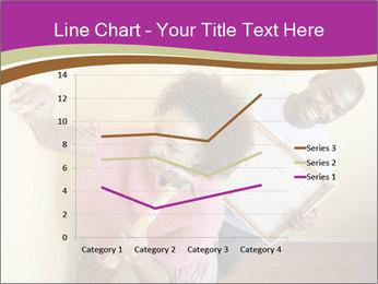0000072078 PowerPoint Template - Slide 54