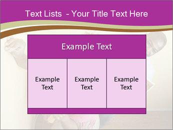 0000072078 PowerPoint Template - Slide 59