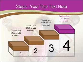 0000072078 PowerPoint Template - Slide 64