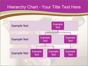 0000072078 PowerPoint Template - Slide 67