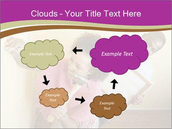0000072078 PowerPoint Template - Slide 72