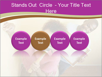 0000072078 PowerPoint Templates - Slide 76