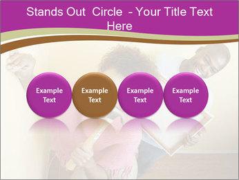 0000072078 PowerPoint Template - Slide 76