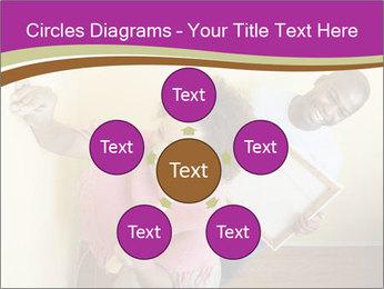 0000072078 PowerPoint Template - Slide 78