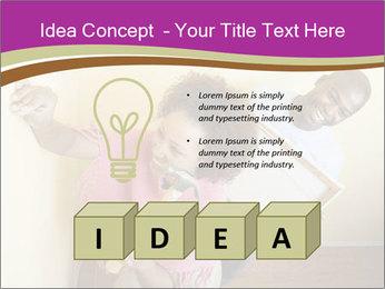 0000072078 PowerPoint Template - Slide 80