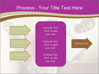 0000072078 PowerPoint Template - Slide 85