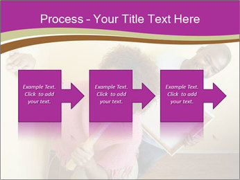 0000072078 PowerPoint Templates - Slide 88