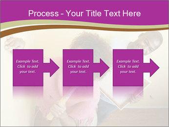 0000072078 PowerPoint Template - Slide 88