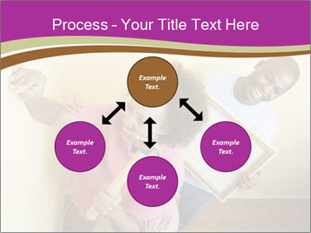0000072078 PowerPoint Template - Slide 91