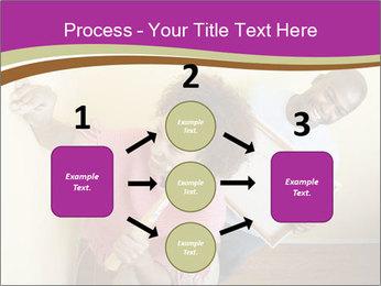 0000072078 PowerPoint Template - Slide 92