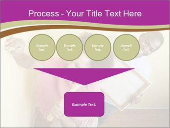 0000072078 PowerPoint Template - Slide 93