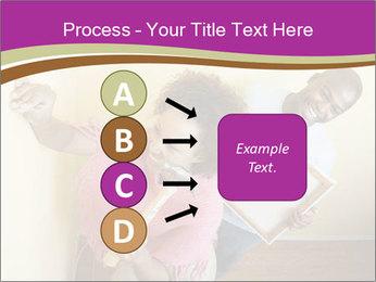 0000072078 PowerPoint Template - Slide 94
