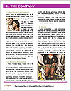 0000072078 Word Templates - Page 3