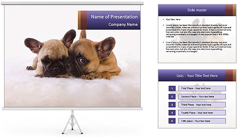 0000072079 PowerPoint Template