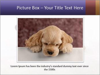 0000072079 PowerPoint Template - Slide 15