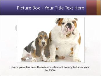 0000072079 PowerPoint Template - Slide 16